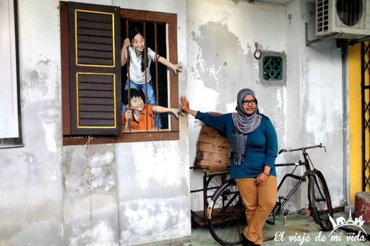 streetart-georgetown-malasia