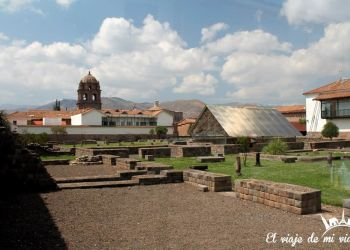 Mi viaje y recomendaciones para viajar a Cusco