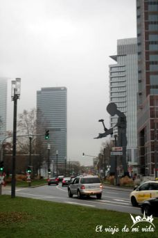 frankfurt-alemania (5)