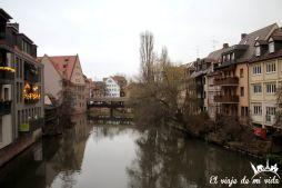 Nuremberg, Alemania