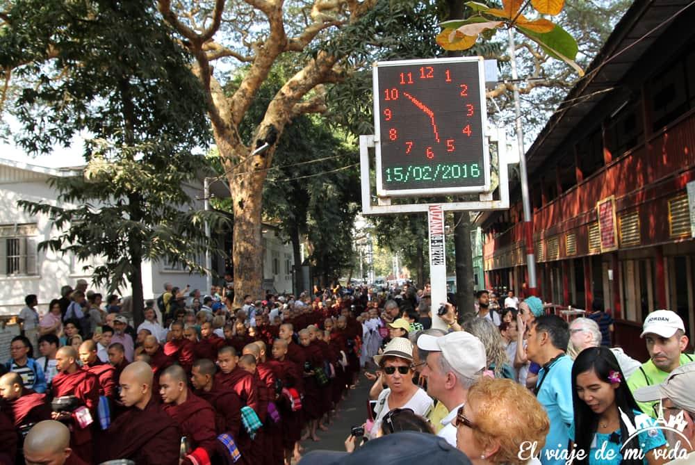 monasterio-mahagandayon-amarapura-myanmar (1)