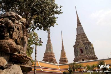 templo-del-buda-reclinado-bangkok-tailandia (4)