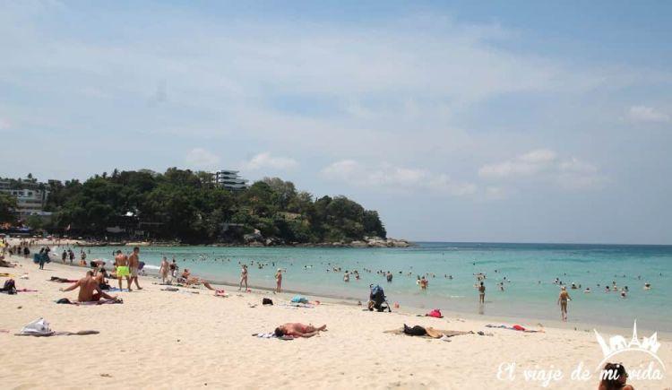 kata-playas-phuket-tailandia