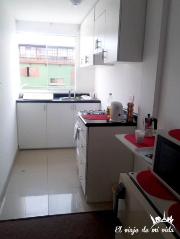 airbnb-lima (1)