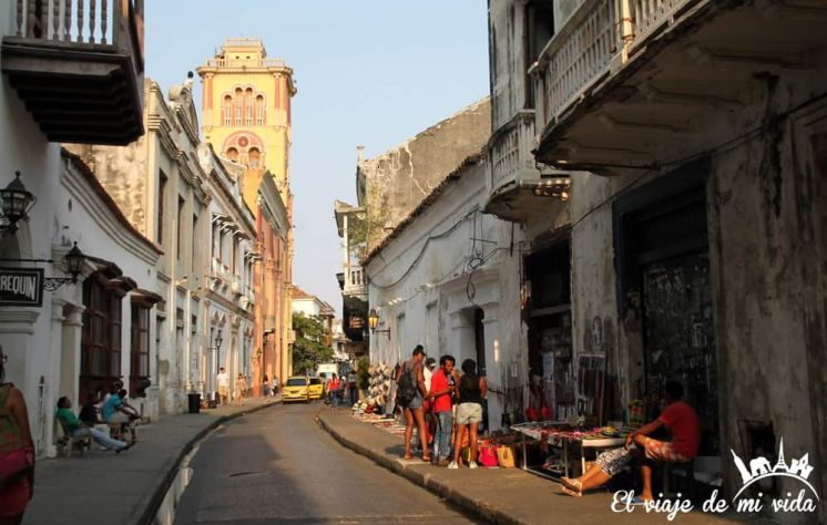 Recordando La Habana