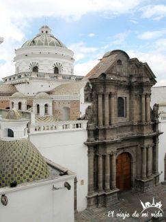 centro-historico-quito-ecuador (5)