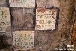 Palacio de la Inquisición en Cartagena de Indias, Colombia