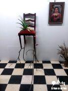 Lima Art