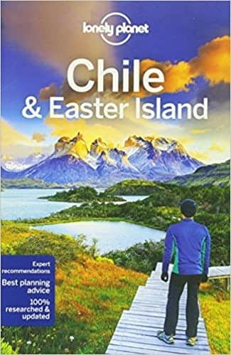 Guía de Chile