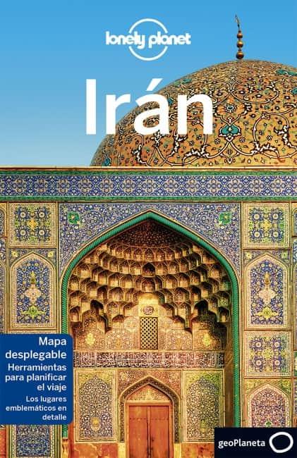 Guía de Irán