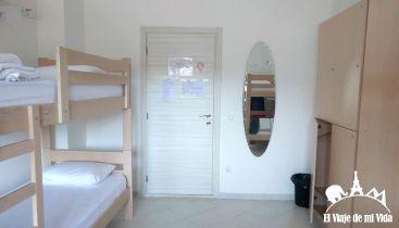Hostel Free Bird en Dubrovnik