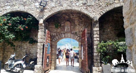 budva-montenegro (8)