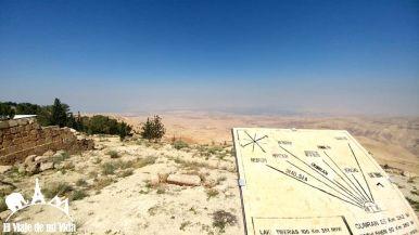 monte-nebo-jordania (1)