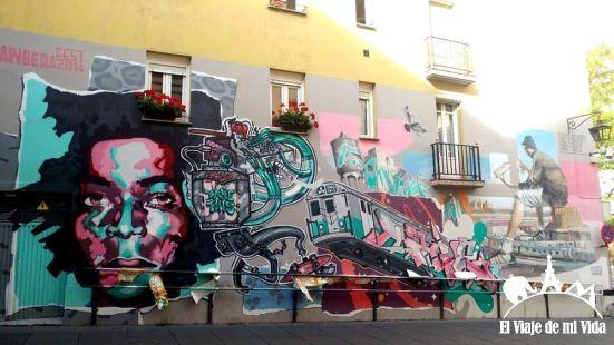 5 Imprescindibles En Vitoria Gasteiz El Viaje De Mi Vida