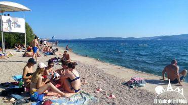 playas-zadar-croacia (1)
