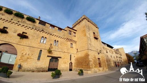 muralla-la-guardia-rioja-espana (2)