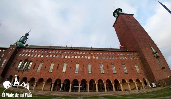 ayuntamiento-estocolmo-suecia (2)
