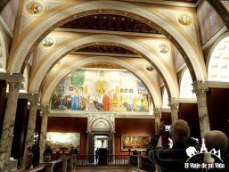 Nationalmuseum
