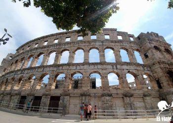 Guía y consejos para viajar a la Península de Istria