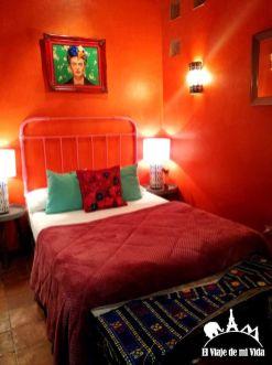 Casa Centro Antiguo en San Miguel de Allende