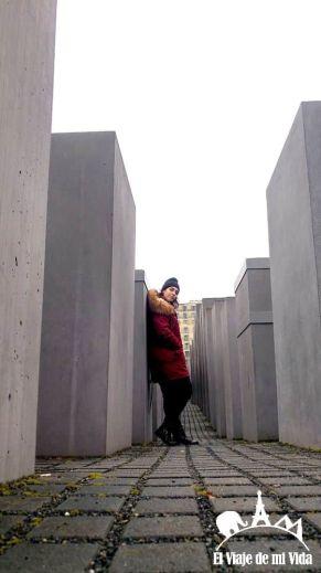 Monumento a los judíos: Expectativa