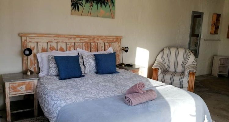 Habitación privada en Segdefield