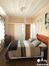 Habitación privada de Oudshoorn