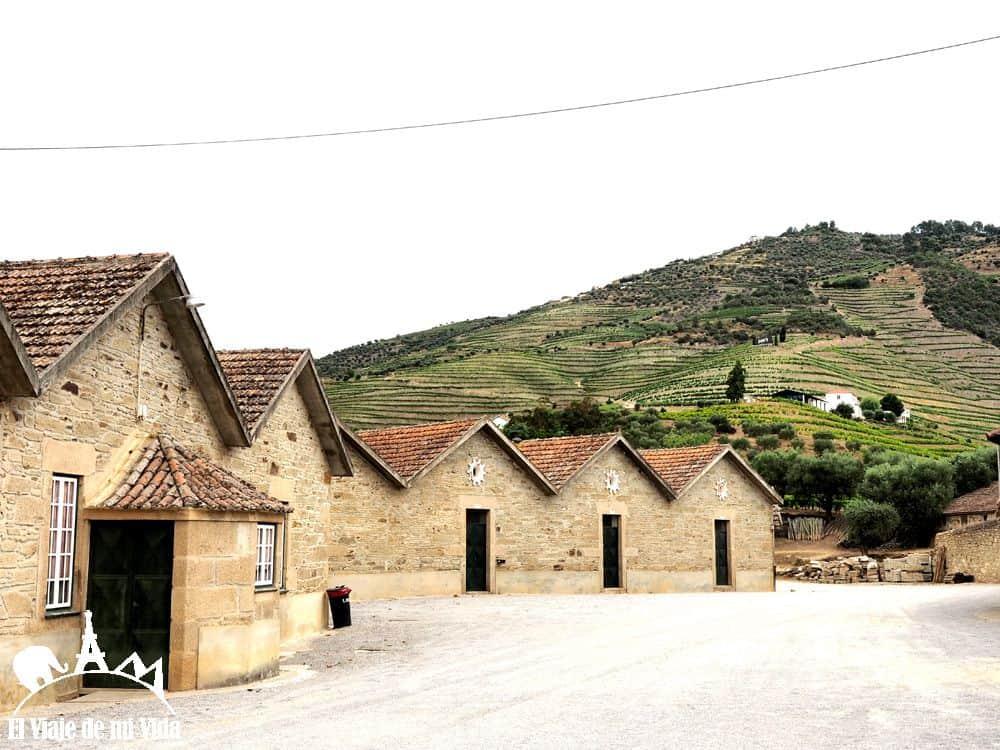 Quinta da Roeda