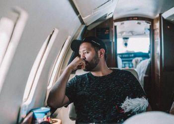 Vuelify, la agencia de viajes que financia tus vuelos
