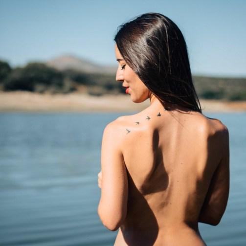 Cristina E. Lozano