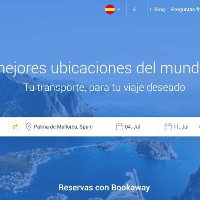 Bookaway