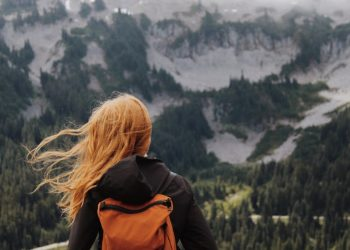 Consejos para vivir en el extranjero (y no morir de depresión)