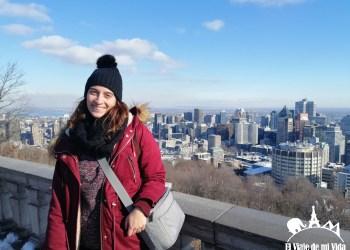 Guía y consejos para viajar a Montreal