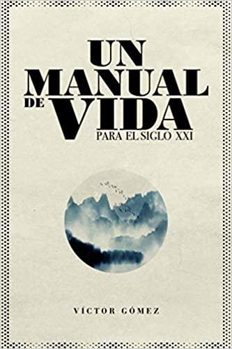Un manual vida