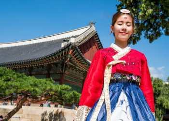 Cómo trabajar en Corea del Sur siendo extranjero