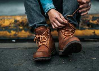 ¿Cómo elegir unas buenas botas para hacer trekking?