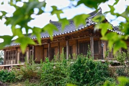 01 Corea del Sur, Andong 0017