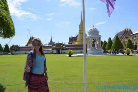 01 Lucia Viajefilos en Bangkok 06