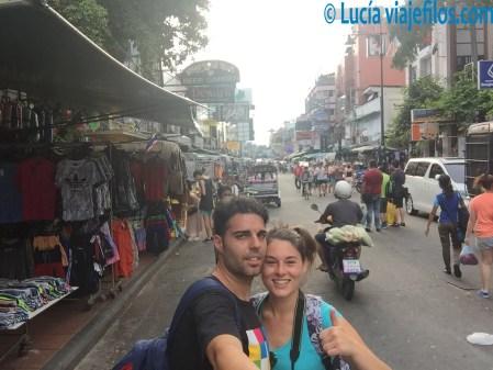 01 Lucia Viajefilos en Bangkok 70