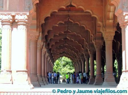01 Viajefilos en Delhi 09