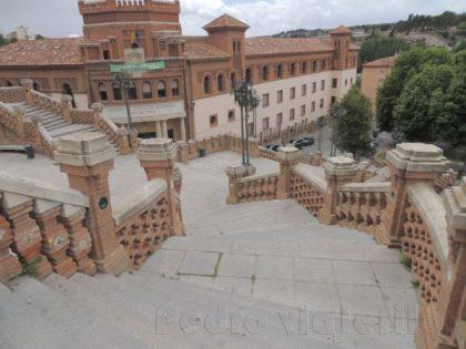 01-Viajefilos-en-Teruel-06