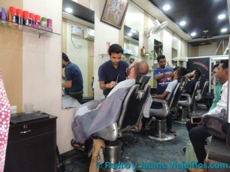 02 Viajefilos en Amritsar 12