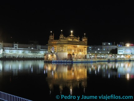 02 Viajefilos en Amritsar 28