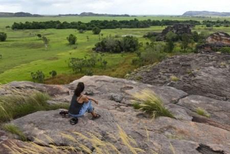 02 Viajefilos en Australia, Kakadu NP 026