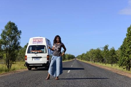 02 Viajefilos en Australia, Kakadu NP 046
