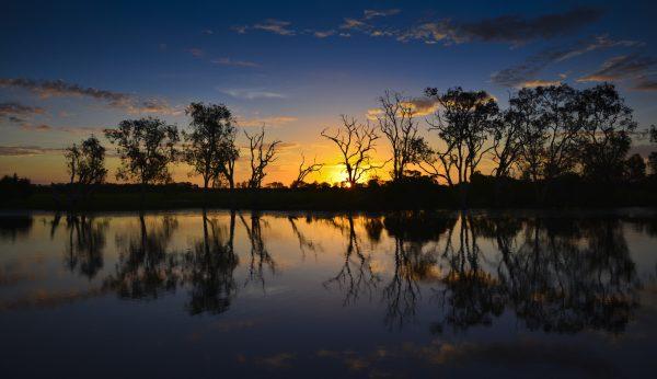 02 Viajefilos en Australia, Kakadu NP 116