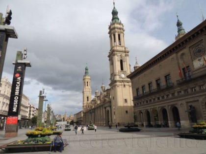 02-Viajefilos-en-Zaragoza-13