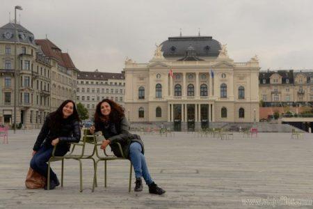 06 Viajefilos en Zurich, Suiza 36