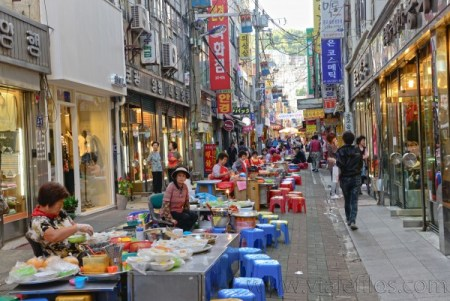 09 Corea del Sur, Jagalchi 24