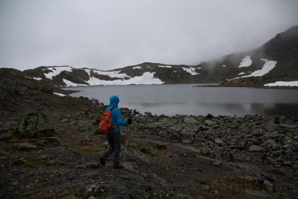 1 viajefilos en Noruega, Besseguen 02